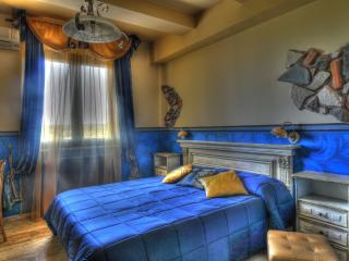 Nice Bed and Breakfast with Internet Access and Garden - Canino vacation rentals