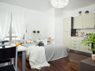 Maspero 2.5 - Milan vacation rentals