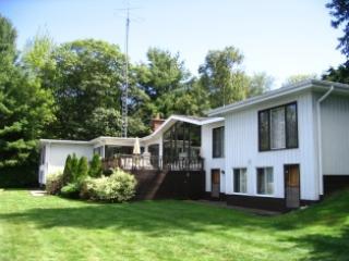 1114 - Lake muskoka - Gravenhurst vacation rentals