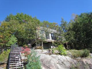 1689 - Lake joseph - Mactier vacation rentals