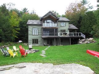 1924 - Lake joseph - Mactier vacation rentals