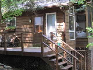 2002 - Lake muskoka - Torrance vacation rentals