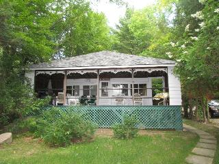 Perfect 3 bedroom House in Port Carling - Port Carling vacation rentals