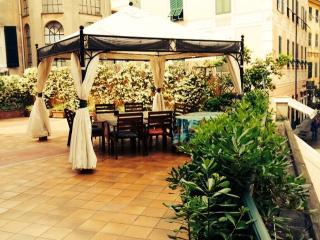 appartamento in centro Santa Margherita ligure - Santa Margherita Ligure vacation rentals