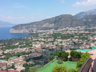 VILLA PARADISO - Sorrento vacation rentals