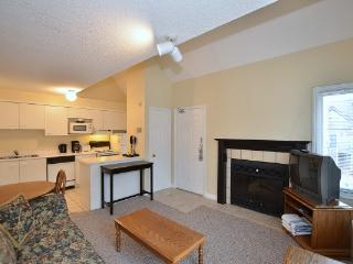 Nice 2 bedroom Apartment in Blue Mountains - Blue Mountains vacation rentals