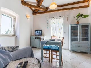 TH00164 Apartments Casa Noemi / Studio apartment Onda - Rovinj vacation rentals