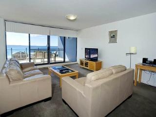 Apartment 804 - Forster vacation rentals