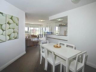 Apartment 902 - Forster vacation rentals