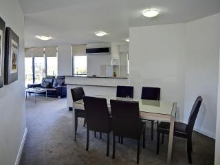 3 bedroom Apartment with Internet Access in Forster - Forster vacation rentals
