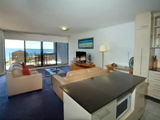 2 bedroom Apartment with Internet Access in Forster - Forster vacation rentals