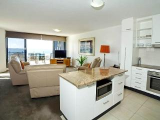 Apartment 704 - Forster vacation rentals