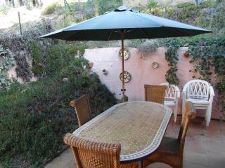 Grande villa calme et lumineuse a BEGUR - Begur vacation rentals