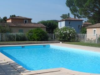 Nice Villa with Internet Access and A/C - Montboucher-sur-Jabron vacation rentals