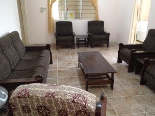 Nice House with Internet Access and Television - Winneba vacation rentals