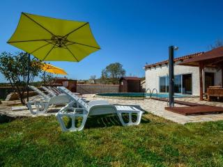 Villa Jadranka - Marcana vacation rentals