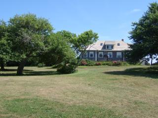 Point House - North Chatham vacation rentals