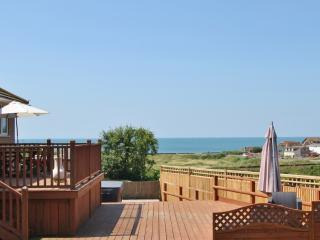 Seaside bungalow - Seaford vacation rentals