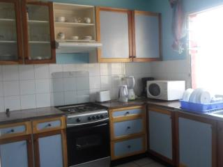 Bright 4 bedroom Yaounde Villa with Television - Yaounde vacation rentals