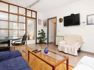 AP. 10min centre, night life, beach - Split vacation rentals