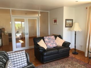 2 bedroom Condo with Internet Access in Wicklow - Wicklow vacation rentals
