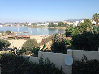 Beautiful Apartment with Internet Access and A/C - Estepona vacation rentals