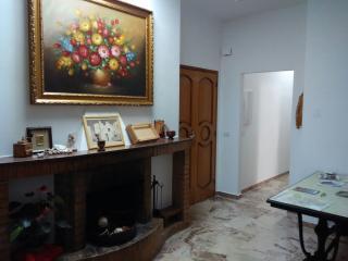 Giulietta nei Sassi - Matera vacation rentals