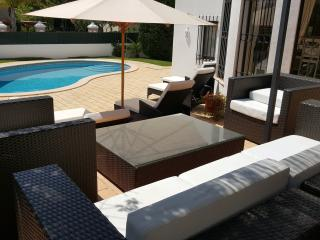3 bedroom Villa with Internet Access in Vale do Lobo - Vale do Lobo vacation rentals