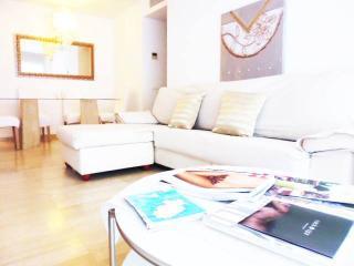 IBIZA VIP MARINA HARBOUR - Ibiza vacation rentals