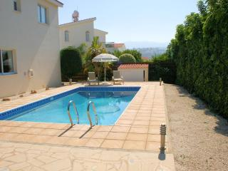 Coral Bay 97 - Paphos vacation rentals