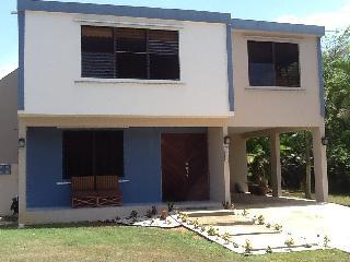 Villa Margarita - Vega Baja vacation rentals