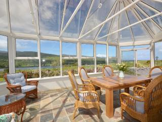 Panorama 5 Bedroom - Dingle vacation rentals