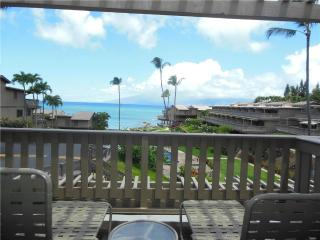 Perfect House with DVD Player and Parking - Kahana vacation rentals