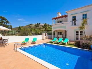 New Listing - Quinta da Encosta Velha 139 - Budens vacation rentals