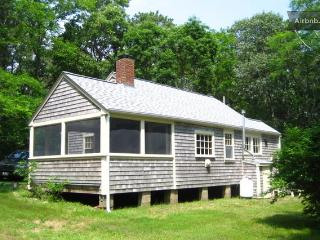 ASP-756 - Eastham vacation rentals