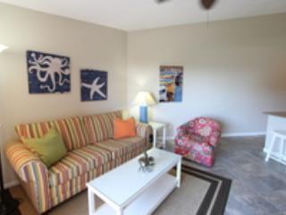 Gulfview II 326 Destin - Destin vacation rentals