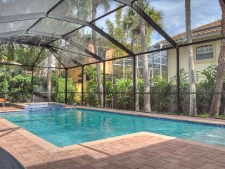 Large Modernized Home a Short Walk to Beach - Siesta Key vacation rentals