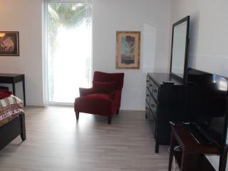 SIAN HOLLYWOOD RESIDENCES AND RESORT - Hollywood vacation rentals