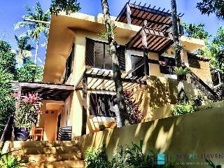 5 bedroom villa - Station 3, Boracay - BOR0035 - Boracay vacation rentals