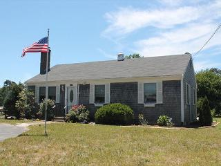 3 bedroom House with Deck in Eastham - Eastham vacation rentals