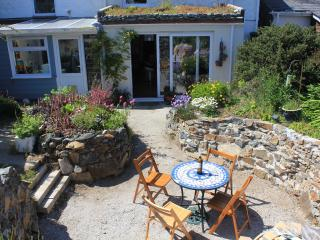 Family home in west Cornwall - Camborne vacation rentals