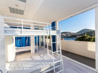 HOSTEL PETRA MARINA - Dubrovnik vacation rentals