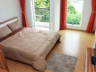 Great Studio Room24 - Bangkok vacation rentals