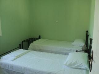 Bright 4 bedroom Guest house in Vessa - Vessa vacation rentals