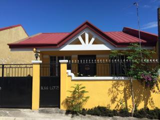 Perfect Guest house with Internet Access and Satellite Or Cable TV - San Pedro vacation rentals