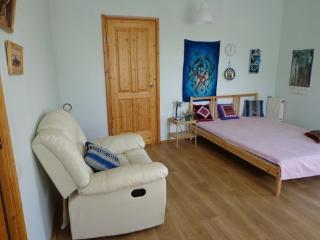 Beachside Baltik-- homestyle and comfortable - Ventspils vacation rentals