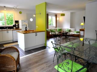 Nice House with Internet Access and Central Heating - Merignac vacation rentals