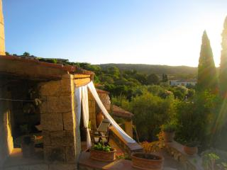 Comfortable 1 bedroom Bed and Breakfast in Cala di Volpe with Internet Access - Cala di Volpe vacation rentals