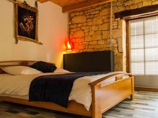 Nice 1 bedroom Guest house in Carlux - Carlux vacation rentals