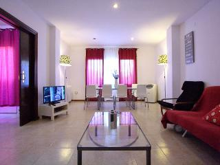 La Pedrera Residence - Barcelona vacation rentals